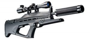 MP 514 CLASSIC SNIPER 300x134 - Оборудване