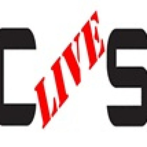 cropped logo u - cropped-logo-u.jpg