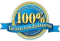 guarantee - guarantee